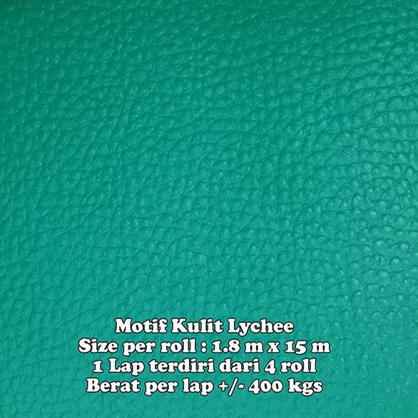 motif-lychee