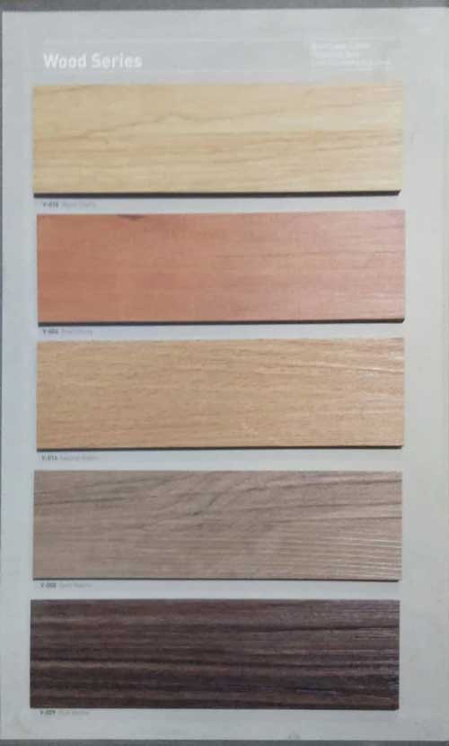 Harga vinyl lantai kayu