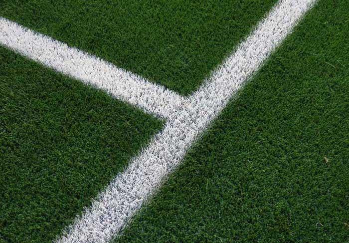 Karpet-rumput-sintetis