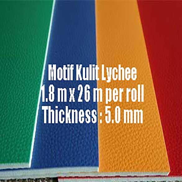 motif-lychee-5-mm-copy