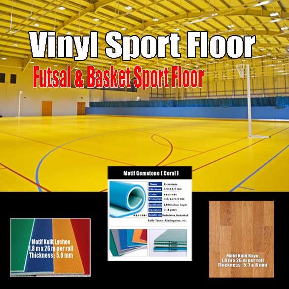 vinyl-sport-floor